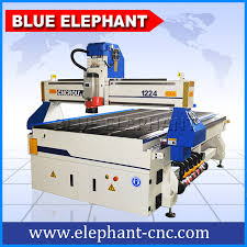 cnc router machine price india reviews online shopping cnc