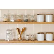 etageres de cuisine les étagères à épices pour votre cuisine
