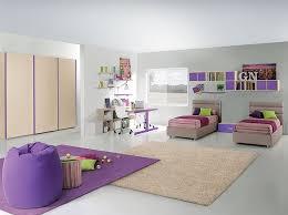 chambre pour enfants emejing chambre d enfant mixte pictures design trends 2017