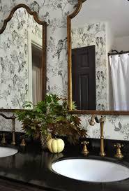dekorieren mit kürbissen 30 moderne dekoideen für den