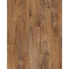 Congoleum Vinyl Flooring Seam Sealer by Building Materials U003e Flooring Materials U003e Vinyl Flooring Do It Best