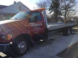 100 Wrecked Ford Trucks For Sale FORD F650 CommercialTruckTradercom