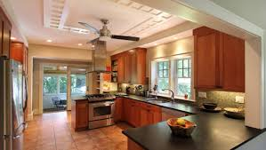 Wicker Ceiling Fans Australia by Ceiling Extractor Fan Kitchen This Kitchen Is Beautifully Brought