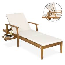 BestChoiceProducts: Best Choice Products 79x30in Acacia Wood Outdoor ... Cheap Patio Lounge Chairs Chaise Tree Frais Ikayaa Rocking Outdoor Small Bedroom Best Of 25 Wilson Home Ideas For Amazoncom Choice Products Adjustable Modern Wicker Wooden Bench Fniture Simple Outdoors Wonderful Your With Chair Inspirational Interior Style Exterior Fnitures Fnitures Stylish All Design 15 The Arms 9 Summer Chaises To 3