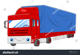 Cartoon Cute Semitruck Semitrailer Stock Vector 529580368 ... Tesla Truck Elon Musk Reveals Semi With A Model 3 Heart Fortune Truck Png Clipart Download Free Car Images In 36 Big Trucks Coloring Pages Large Tow Page Cartoon Cute Semitruck Semitrailer Stock Vector 529580368 Hoods For All Makes Models Of Medium Heavy Duty La Freightliner Fontana Is The Office Lego Semitruck Custom Moc Youtube Eby Trailers And Bodies American Showrooms Certified Preowned Class 8 Trucks Premier Dealer Of Used In Grand Rapids Kalamazoo