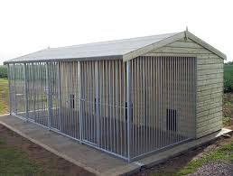 Backyard Dog Kennel Ideas | Home Design Inspirations Whosale Custom Logo Large Outdoor Durable Dog Run Kennel Backyard Kennels Suppliers Homestead Supplier Sheds Of Daytona Greenhouses Runs Youtube Amazoncom Lucky Uptown Welded Wire 6hwx4l How High Should My Chicken Run Fence Be Backyard Chickens Ancient Pathways Survival School Llc Diy House Plans Deck Options Refuge Forums Animal Shelters The Barn Raiser In Residential Industrial Fencing Company