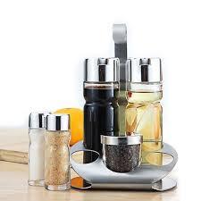 Oil Rain Lamp Wiki by Amazon Com Cruets Oil Sprayers U0026 Dispensers Home U0026 Kitchen