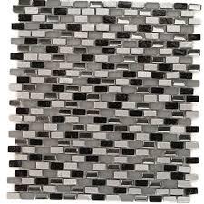 soho studio corp gem pearl mosaic tile colors