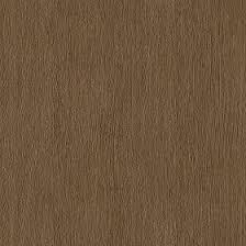 Dark Fine Wood Texture 04228