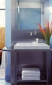 Kohler Gilford Scrub Up Sink by Unusual Bathroom Sinks