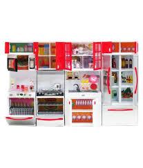 Dora The Explorer Kitchen Set by Fairyka Fabrics Doll Kitchen Set Easy Mart