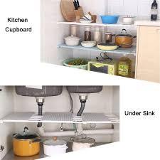 aufbewahrungsregal für kleiderschrank küche schrank rashion