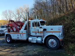 Tow Truck | Tow Truck Med Heavy Trucks For Sale Tg Stegall Trucking Co Ryder Ingrated Logistics Azjustnamedewukbossandcouldbeasnitsgbigonlinegroceriesjpg Truck Rental And Leasing Paclease Telematics Viewed As A Vehicle Safety Gamechanger Fleet Owner Moving Companies Comparison