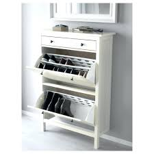 Baxton Shoe Storage Cabinet by Dressers Dresser Made Into Shoe Rack Enclosed Shoe Cabinet Shoes