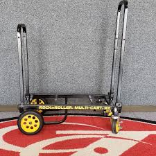 Handtrucks - Hash Tags - Deskgram 550 Pound Capacity Loop Handle Hand Truck Mighty Lift Magliner Gemini Jr Convertible Gma16uaf Bh Photo Set Of 4 Swivel Casters 3 X 114 Gray Rubber Wheel 155 Cap 2 Amazoncom Packnroll 85034 2in1 600 Lbs Vestil Four Mulposition Steel 1250 Lb Xl Alinum 5 Universal Hand Truck Replacement Caster 350 Lbs Capacity Sydney Trolleys At84 Folding Treyscollapsible Milwaukee 800 Truckcht800p Upc 850648003556 Utility Carts Snaploc Trucks 1500 Moving Supplies The Home Depot 3500 Truck30152