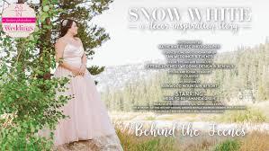 Bishop Pumpkin Farm Wedding by Sacramento Wedding Inspiration Snow White Behind The Scenes