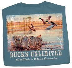 41 best Duck hunting images on Pinterest