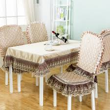Buy European Tablecloth Fabric Table Cloth Tablecloth Tea ... Chenille Ding Chair Seat Coversset Of 2 In 2019 Details About New Design Stretch Home Party Room Cover Removable Slipcover Last 5sets 1set Christmas Covers Linen Regular Farmhouse Slipcovers For Chairs Australia Ideas Eaging Fniture Decorating 20 Elegant Scheme For Kitchen Table Ding Room Chair Covers Kohls Unique Bargains Washable Us 199 Off2019 Floral Wedding Banquet Decor Spandex Elastic Coverin
