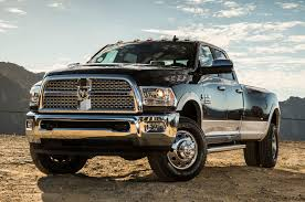 Dodge Ram 2500/3500 Track Bar Recall | BigRigVin 2002 Dodge Ram 1500 Body Is Rusting 12 Complaints 2003 Rust And Corrosion 76 Recall Pickups Could Erupt In Flames Due To Water Pump Fiat Chrysler Recalls 494000 Trucks For Fire Hazard 345500 Transfer Case Recall Brigvin 2015 Recalled Over Possible Spare Tire Damage Safety R46 Front Suspension Track Bar Frame Bracket Youtube Fca Must Offer To Buy Back 2000 Pickups Suvs Uncompleted Issues Major On Trucks Airbag Software Photo Image Bad Nut Drive Shaft Ford Recalls 2018 And Unintended Movement 2m Unexpected Deployment Autoguide