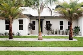100 Modern Homes With Courtyards Courtyard Hyde Park St Sold Inhabit Sarasota