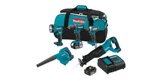 This Coupon Drops Makita's 5-piece Tool Kit To A New Low Of ... Hd Supply Home Improvement Solutions Coupons Soccer Com Wpengine Coupon Code 3 Months Free 10 Off September 2019 Payback Real Online Einlsen Coffee Market Ltd Coupon Cpo Code Ryobi Pianodisc The Tool Store Juice It Up Pioneer Lanes Plainfield Extreme Sets Dewalt Promotions Bh Promo Race View Cycles Hills Prescription Diet Id Cp Gear Free Fish Long John Silvers