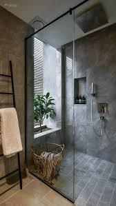 900 schöne walk in duschen ideen in 2021 dusche schicke