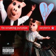 Smashing Pumpkins Greatest Hits Full Album by Albums By The Smashing Pumpkins U2014 Free Listening Concerts
