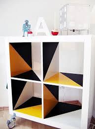 mit nightstand ideas können sie schlafzimmer nachttische