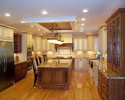 best led track lighting kitchen track lighting lowes suspended