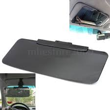Sun Visor Extension | EBay Aomaso Auto Windshield Sun Shade 6334 Inch Foldable For Carsuvtruck Groovy Custom Sunshade By Aj Motsports Youtube Car Window Blinds Block Shades Retractable Side Viper Srt10 Truck Sunshade 42006 12 Best Sunshades In 2018 And Covers Online Buy Whosale Sun Shade Car Auto From China Solguard Reflective Mirror Cover Page Cut With Panted 3layer Design Weathertech Techshade Full Vehicle Kit Review Ezyshade 2 Piece Large Winhields Your Answer To The Film Ban