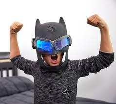 Best Halloween Voice Changer by 100 Halloween Voice Changer Walmart Toys U0026 Kids Games
