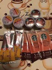 Decaf Pumpkin Spice Latte K Cups by Pumpkin Spice K Cups Ebay