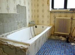 fußbodenheizung im bad nachrüsten