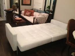 Target Templeton Sofa Bed by 106 Best Sofa Sleepers Images On Pinterest 3 4 Beds Sofa