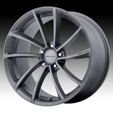 Custom Car Rims Luxury Pacer Wheels Pacer Rims Steel Truck Wheels ... Custom Car Rims Luxury Pacer Wheels Steel Truck All Of Us With A 5x135 Bolt Patternpost Ur Wheels Not Many In 165mb Navigator Gloss Black Machined 308 Roost Matte Black Wheels And Modern Ar62 Outlaw Ii Tires Nighthawk Configurator Craigslist 790c Insight Atd Us Mags Mustang Standard Wheel 15x7 Chrome 651973 Pacer 187p Warrior Polished Fuel Vector D601 Anthracite Ring 166sb Nighthawk 187 Warrior On Sale