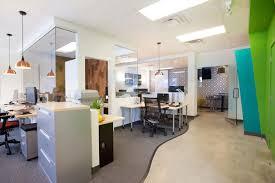 After FF Interior 01 Creative Workspace