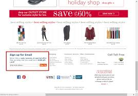 AB UNIVERSE COUPON CODE - Mall Of America | Nickelodeon ... Qdoba Coupon Cinco De Mayo Cliff Protein Bars Coupons North Style Coupon Codes And Cashback Update Daily Can You Be A Barefoot Books Ambassador For The Discount Stackable Brainly Advantage Cat Food Pinch Penny Baltimore Aquarium Military How To Apply Or Access Code Your Order Juicy Stakes Promo Express Smile Atlanta Gmarket Op Pizza Airasia 2019 June Discounted Mac Makeup Uk Get Eliquis Va Hgtv Magazine Promo Just Artifacts August 2018 Whosale Laborers West Marine November