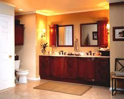 Double Faucet Trough Sink Vanity by Bathroom Bathroom Vanity Base One Sink 2 Faucets Trough Bathroom