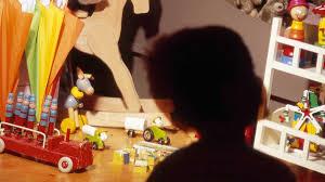 comment ranger sa chambre le plus vite possible 100 comment ranger sa chambre rapidement krafft mobi