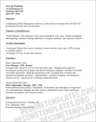 Call Center Supervisor Cover Letter Customer Service Resume Unique 55 Lovely For