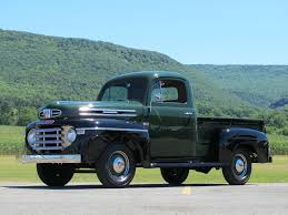 1948 Mercury M47 Pickup Retro Wallpaper | 2048x1536 | 143262 ... File68 Mercury M100 Rarejpg Wikimedia Commons Autolirate 1955 Mercury M350 And Other Eton Pickups For Sale Automobile 1961 Bus Ive Seen Lots Of Trucks Even Flickr Trucks 1967 1968 Id Details Page 2 The Hallmark Allamerican 1954 Metal Ornament Ford Classic Pickup 1948 1949 1950 1951 1952 1953 Mountaineer Wikipedia Truck With A Walker Sons Sign On The Side Door 1963 Custom Truckin Magazine Pickup Old Pinterest 1934 With A V8 Engine Swap Depot