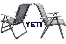 First Look: YETI Camp Chair, Cooler Backpack | GearJunkie How To Add More Seats Your Fishing Boat Sport Magazine Cheap Yachts For Sale 10 Used Motoryachts Under 150k 15 Top Ptoon Deck Boats For 2018 Powerboatingcom 21 Best Beach Chairs 2019 Making New Marine Vinyl 6 Steps With Pictures Shoxs 5605 Compact Jockeystyle Boat Suspension Seat Swing Back Leaning Post Seawork Shockwave Princecraft Gateway Power Sports 7052954283new Or Secohand Buyers Guide Four Of The Best Used British Yachts