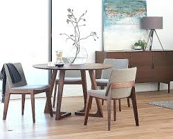 Swivel Chairs For Small Spaces Unique Dining Room Table With Best Chair Space