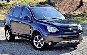 Check Out New And Used Vehicles At Gentry Chevrolet Inc. Texas Truck Fleet Used Sales Medium Duty Trucks South Portland 2012 Chevrolet Vehicles For Sale Near Me Hector Captiva Sport Huge Inventory Of Ram In Stock Largest Truck Center In Volvo Semi For Freightliner Deploys Test Parts Com Sells Heavy Auto Park Serving Plymouth Ford Gmc Morgan New C R Gettysburg Pa Cars Service Uftring Is A Washington Dealer And New Car Purchase Lower Costs Ease Risks Expansion Smallfleet Owner Schneider Flashsale Call 06359801 Today Car Offers At American