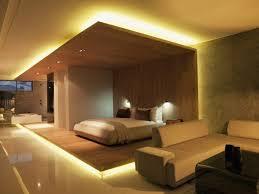 lichtplanung im einfamilienhaus oder neubau le magazin