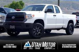 Used Toyota Trucks Jacksonville Fl | New Car Models 2019 2020 Nissan Dealer In Jacksonville Fl Used Cars For Sale 32256 Jax Exports Inc Car Dealership Accurate Automotive Of Nimnicht Chevrolet Orange Park Macclenny Tillman Company George Moore Serving St Augustine Tom Bush Bmw Trucks 32225 Luxury In Fl By Owner Florida Antique Peterbilt Preowned Dealerships Preowned Automobile Shop Auction Direct Usa