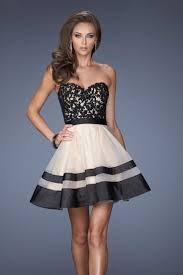 105 best dressy dresses images on pinterest