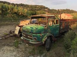 OC] Abandoned Truck On Erikoussa, A Greek Island [1200x900 ... Vehicle Graveyard Abandoned Australia Urban Exploration In Semi Trucks Us 2016 Vehicles Old Truck Interior Stock Photo 795549457 Brendon Connelly Flickr Pin By Jim Straughan On Junker Pickups Pinterest Trucks On Field Against Sky Getty Images Rusty Abandoned The Yard Snehitdesign Fog Side Of Road Sonoma County Home Weekends Jobs Trucking Life A Truck Driver Rusted Cars Photos Army Somewhere Europe Peter Hoste