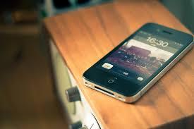 C³mo hacer mirroring con AirPlay de iPhone o iPad a Chromecast