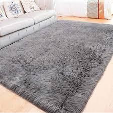 teppiche für das schlafzimmer 2021 empfehlungen